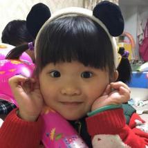 wujianwei3980-52626
