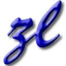 zhjb1