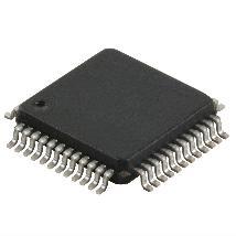MCU800