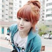 wangwang-361603