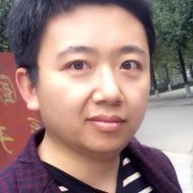 zhangpanpan