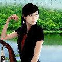 zhaoquan1