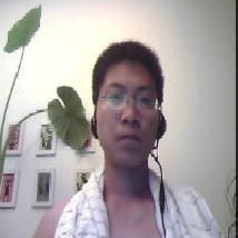 gaoyang9992006