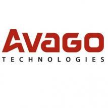 Avago(安华高)