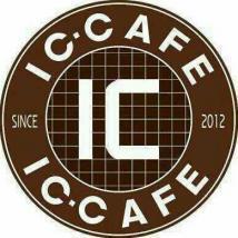 IC cafe