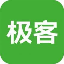 『水墨丹青』(^_^)