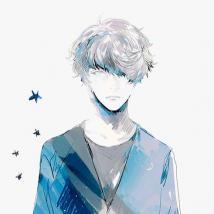 _Phantom_