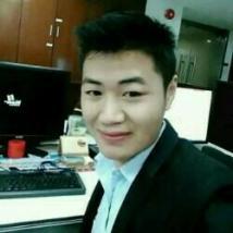 joyang