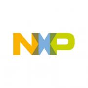 NXP技术站