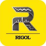普源精电(RIGOL)