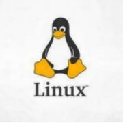 嵌入式Linux系统开发