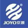 JOYO京源中科