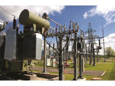 长期被忽视的电网计量和安全