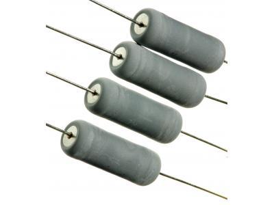 TT electronics电阻系列产品 全面增强浪涌和脉冲保护能力