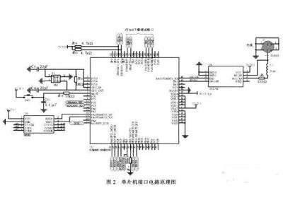 中国移动多媒体广播智能网络监测系统的设计与实现