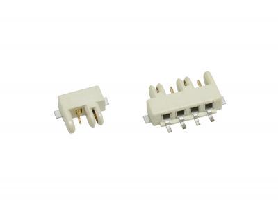 FCI推出RotaConnect可旋转的板对板连接器