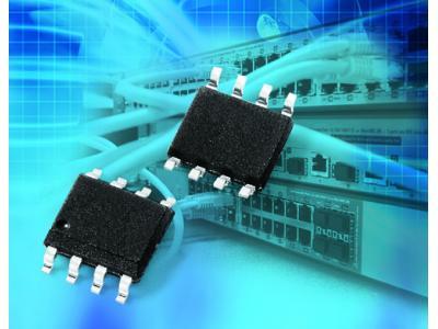 Littelfuse推出SRDA05系列SPA瞬态抑制二极管阵列
