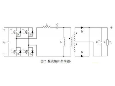 高效节能动力锂电池检测及化成系统