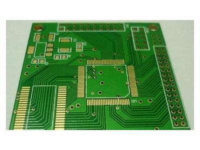 高密度印刷线路板的功能测试
