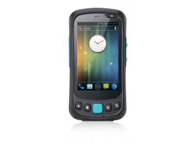 凌华科技发布全新工业移动计算产品IMX-3000