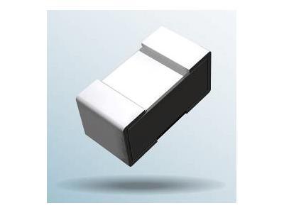 ROHM推出最高级别低阻值100mΩ的0201 inch电流检测用贴片电阻器