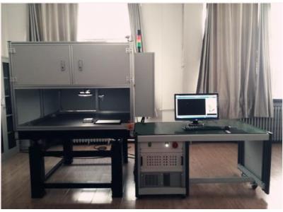 泛华恒兴推出综合视觉检测平台
