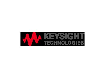 是德科技发布支持LPDDR4的示波器一致性测试应用软件