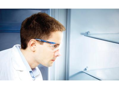 锡膏革命!汉高推出首款温度稳定型焊锡膏——LOCTITE GC 10