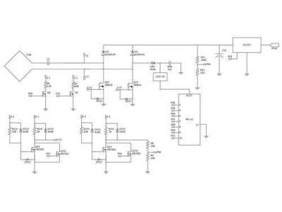 大神之作:新型调制/解调技术发威,中功率无线充电效率升级