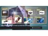 最新的MEMS技术可实现便携式高清投影显示的创新型应用