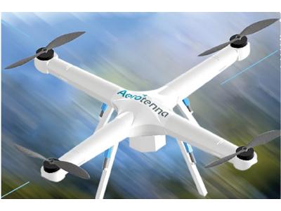 Zynq  SoC推动无人机平台高速发展
