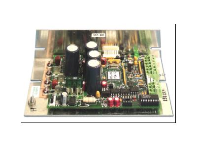 新美亚公司公布了其新款嵌入式应用温控器