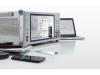 安立公司推出信令测试仪MD8475B