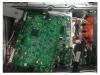 国内首例基于Autosar的电机控制器原型机面世