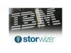 e世绘 | 戴尔EMC强强合体又怎样, IBM趁此时机欲抢存储霸王