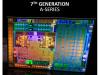 芯片世界观 | 尘埃落定,AMD Zen架构CPU也无回天之力?