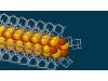 百米长的电缆到处是,3个原子宽的电线见过没?