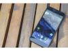 谷歌Pixel XL详细评测,这款手机牛叉的只是软件服务?