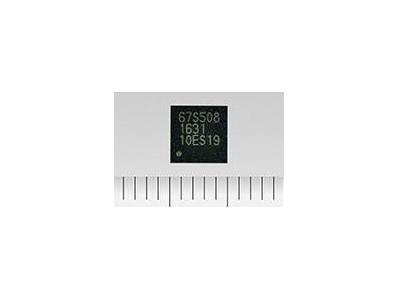 东芝推出无需电流检测电阻的双极步进电机驱动器IC