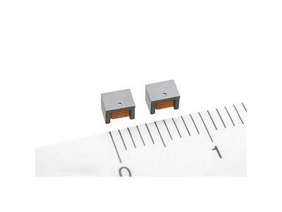 TDK推出车载PoC用电感器ADL3225V系列