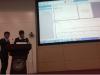 MCC参加新能源汽车、智能控制与检测技术研讨会