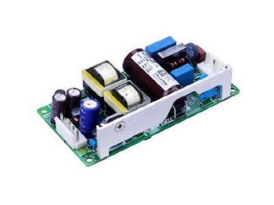 TDK 推出了 TDK-Lambda 的35W 三路输出 PCB 基板式开关电源 CUT35 系列