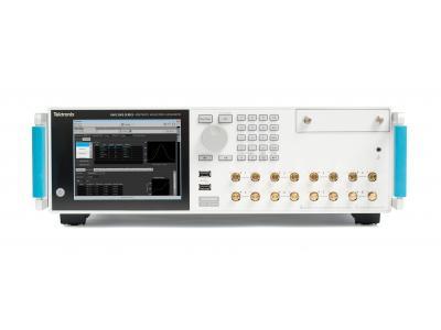 泰克科技公司推出一款新型任意波形发生器(AWG)