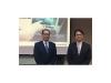 台北国际车电展:瑞萨电子ADAS项目为啥从台湾切入发展