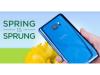 自家手机都不要了,HTC只想安静做一个代工的美男子?