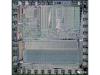 芯思想︱俄罗斯芯图谋,重现CPU辉煌:战斗民族的微电子发展史