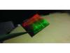 二维材料造出的微处理器有啥优势?据说是革命性的