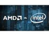 芯片世界观︱英特尔将被AMD Ryzen处理器挤入低利润时代?