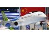 C919发动机非国产,从命名到订单你想了解的国产大飞机信息都在这