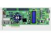 适用于 FPGA、GPU 和 ASIC 系统的电源管理